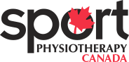 Sport Physiotherapy Canada