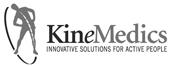 kinemedics